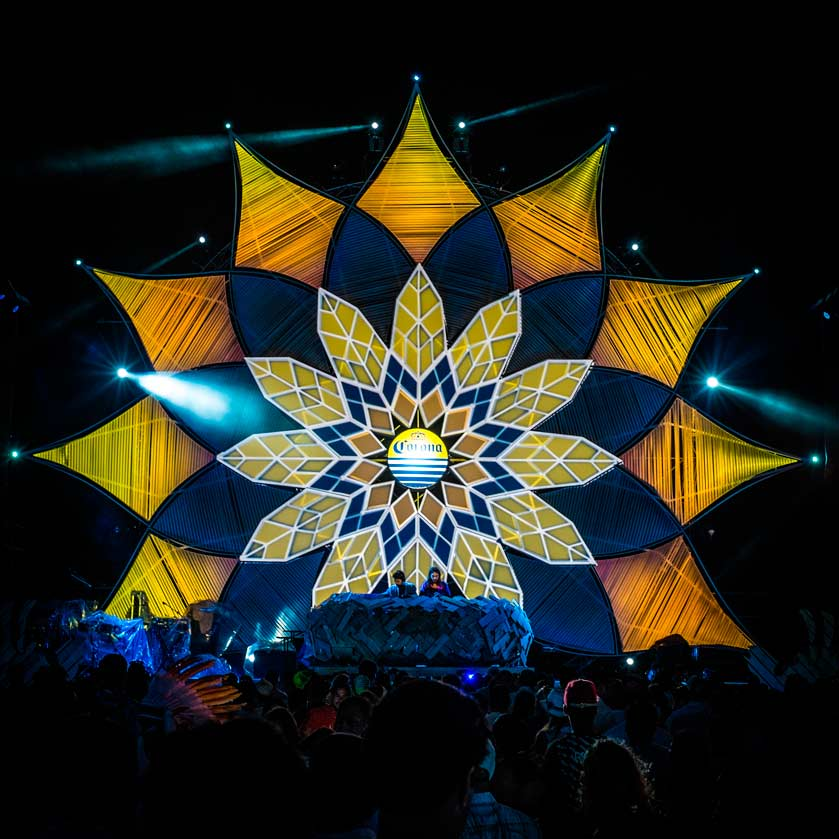 mapping_sunset_festival